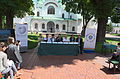 Monuments of Ukraine Crimea article contest 04.jpg