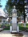 MonumentulAvramIancuHalmagiu (2).JPG