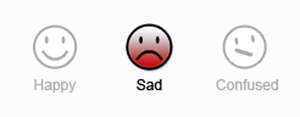 MoodBar-Selected-Sad (larger).png