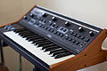 Moog Little Phatty Synthesizer - right angled (2014-05-18 by David Hilowitz).jpg
