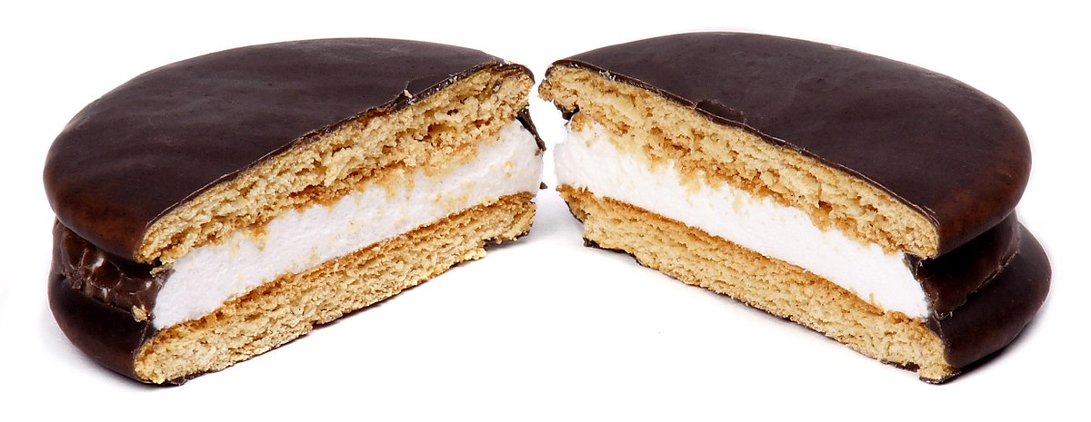 Moon Pie Wikipedia