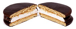 Moon-Pie-Single.jpg