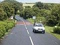 Moorgate near Lettaford, SW of Moretonhamstead - geograph.org.uk - 31176.jpg