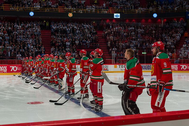 File:Mora IK vs Leksand in Stockholm 2013-01-05 15.jpg