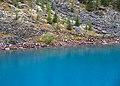 Moraine Lake Shoreline (8034061250).jpg