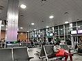 Morelia Airport Departures.jpg
