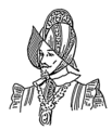 Morion (PSF).png