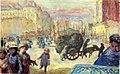 Morning-in-paris-1911.jpg!HalfHD.jpg