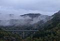 Morning mist (2911787248).jpg