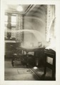 Morrisania, Desk and empty chair (NYPL b11524053-1252855).tiff