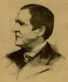 Morton, Vice-Presidente dos Estados Unidos - Diario Illustrado (9Dez1888).png
