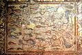 Mosaico-de-los-peces01.jpg