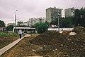Moscow, Bolshaya Akademicheskaya Street 77, 79 (20626536483).jpg