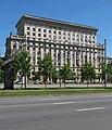 Moscow, Leningradsky 18 June 2009 01.JPG