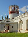 Moscow 05-2012 Novodevichy 08.jpg