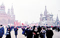Moscow 1977-11-07-28.jpg