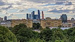 Moscow Gorky Park colonnades viewpoint 08-2016 img3.jpg