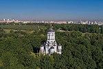 Moscow Kolomenskoe Estate asv2018-08 img3.jpg