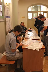 Moscow Wiki-Conference 2014 (photos; 2014-09-13) 08.JPG