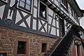 Mossautal - Schmucker Brewery - Brauerei-Gasthof-Hotel - geo.hlipp.de - 27055.jpg