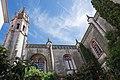 Mosteiro dos Jerónimos 33537-Lisbon (35989141090).jpg
