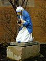Mother Teresa statue2.jpg