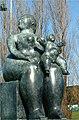 Motherhood (2203181045).jpg