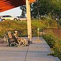 Mothing at Don Robinson (43760185124).jpg