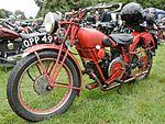 Moto Guzzi 500cc (1951) - 29861502294.jpg