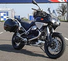 Yamaha Ntx Vs Ntxc