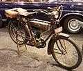 Motobecane 175 1923 vr TCE.jpg