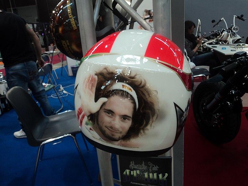 File:Motodays 2014 15.JPG