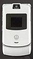 Motorola RAZR V3-4899.jpg