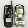 Motorola cd930 - front part removed-8577.jpg