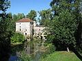 Moulin de Loubens - 20110810 (1).jpg