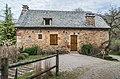 Moulin de la Pascalie 04.jpg