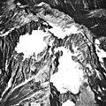 Mount Anderson, September 28, 1967 (GLACIERS 1612).jpg