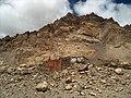 Mount Everest Base Camp, Tibet - panoramio (29).jpg