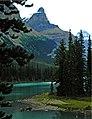 Mount Paul.jpg