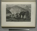 Mount Quarantania, from the site of Jericho (NYPL b10607452-80365).tiff