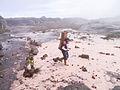 Mount Roraima, Venezuela (12371174655).jpg