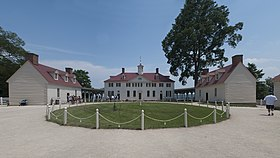 Image illustrative de l'article Mount Vernon