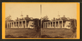 Mount Vernon, from Robert N. Dennis collection of stereoscopic views 2.png