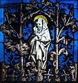 Mourning Virgin (3219426957).jpg