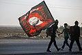 Mourning of Muharram-Mehran City-Iran-Photojournalism تصاویر با کیفیت پیاده روی اربعین- مهران- عکاس مصطفی معراجی 03.jpg