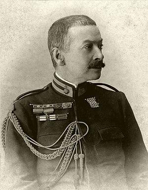 Albuquerque, Mousinho de (1855-1902)
