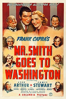 Mr. Smith Goes to Washington (1939 poster).jpg