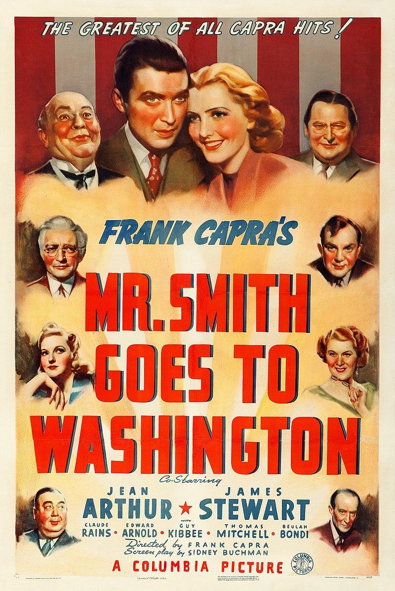 Mr. Smith Goes to Washington (1939 poster).jpg