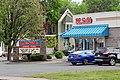Mr. Subb chain restaurant location in the Troy, New York neighborhood of Lansingburgh.jpg