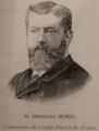 Mr Hippolyte Morel.png